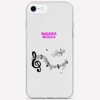 https://www.positivos.com/146225-thickbox/funda-oficial-naiara-musica.jpg
