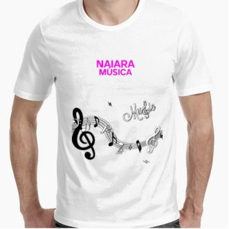 https://www.positivos.com/146231-thickbox/camiseta-hombre-mi-world-by-naiara-musica.jpg