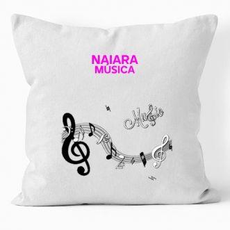 https://www.positivos.com/146240-thickbox/cojin-oficial-de-naiara-musica.jpg