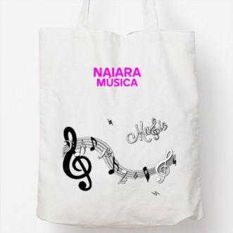 https://www.positivos.com/146252-thickbox/bolsa-oficial-naiara-musica.jpg