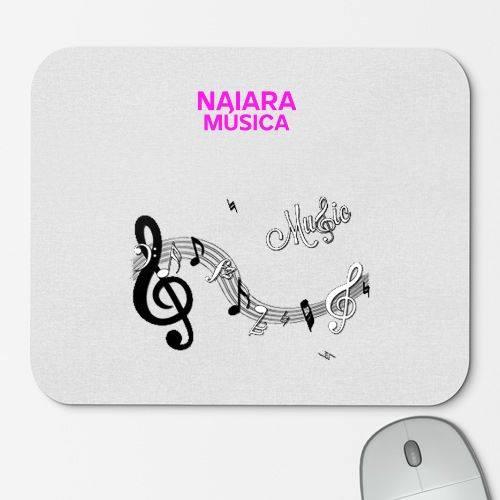 https://www.positivos.com/146261-thickbox/alfombrilla-oficial-naiara-musica.jpg