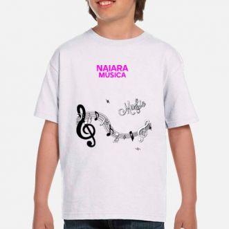 https://www.positivos.com/146272-thickbox/camiseta-nino-a-my-life-by-naiara-musica.jpg