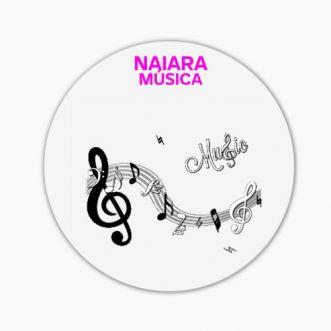 https://www.positivos.com/146275-thickbox/iman-oficial-de-naiara-musica.jpg