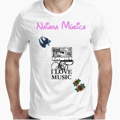 https://www.positivos.com/146281-thickbox/camiseta-hombre-love-by-naiara-musica.jpg