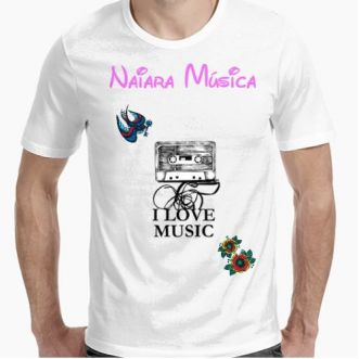 https://www.positivos.com/146281-thickbox/camiseta-hombre-love-by-naiara-musica.jpg