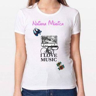 https://www.positivos.com/146284-thickbox/camiseta-mujer-love-by-naiara-musica.jpg