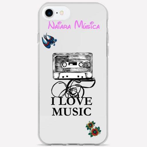 https://www.positivos.com/146290-thickbox/funda-oficial-naiara-musica.jpg