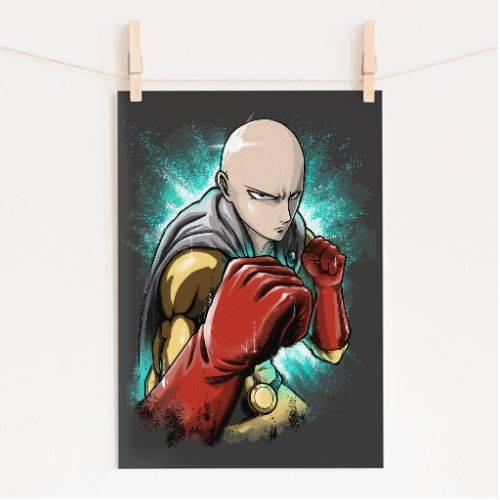 https://www.positivos.com/146303-thickbox/saitama-poster.jpg