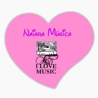 https://www.positivos.com/146361-thickbox/iman-corazon-naiara-musica.jpg