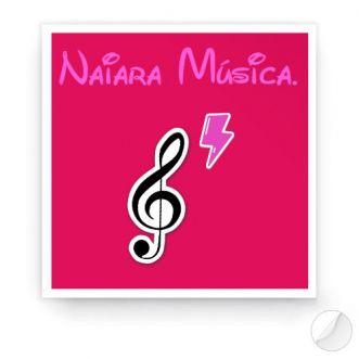 https://www.positivos.com/146367-thickbox/pegatinas-sweet-by-naiara-musica.jpg