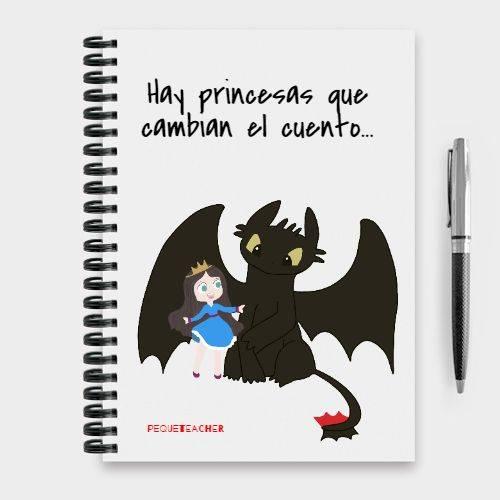 https://www.positivos.com/146386-thickbox/princesas-cambian-cuento-cuaderno.jpg