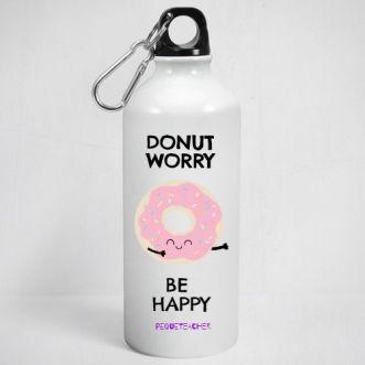 https://www.positivos.com/146388-thickbox/donutworry-botella.jpg