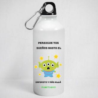 https://www.positivos.com/146391-thickbox/suenos-toystory-botella.jpg