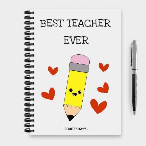 https://www.positivos.com/146400-thickbox/best-teacher-taza.jpg