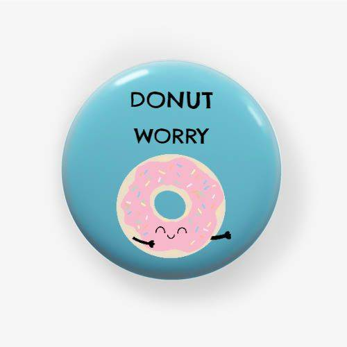 https://www.positivos.com/146411-thickbox/donutworry-chapa.jpg