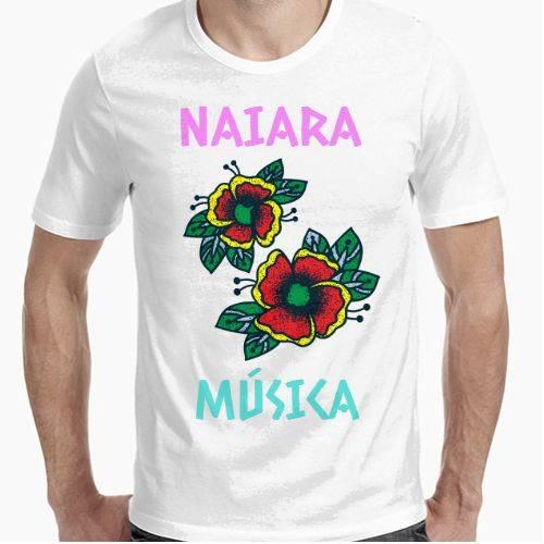https://www.positivos.com/146438-thickbox/camiseta-hombre-flower-by-naiara-musica.jpg