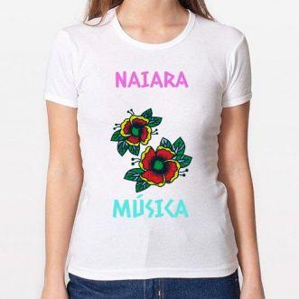 https://www.positivos.com/146441-thickbox/camiseta-mujer-flower-by-naiara-musica.jpg