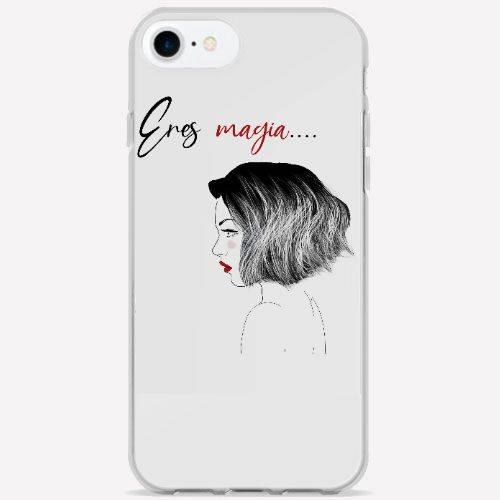 https://www.positivos.com/146456-thickbox/funda-iphone-movil-magia.jpg