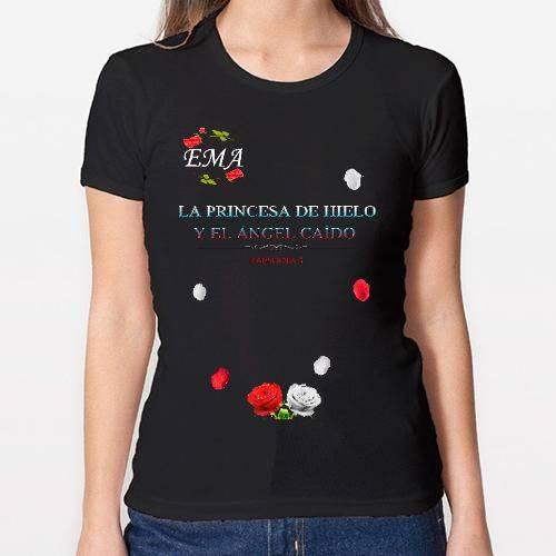 https://www.positivos.com/146485-thickbox/lluvia-de-petalos-de-rosa.jpg