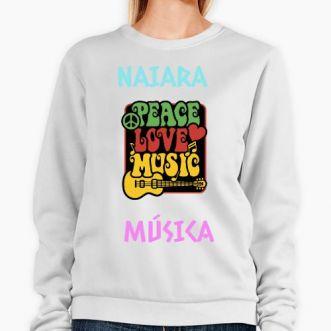 https://www.positivos.com/146521-thickbox/sudadera-mujer-sweet-by-naiara-musica.jpg