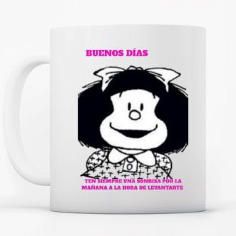 https://www.positivos.com/146576-thickbox/mafalda.jpg