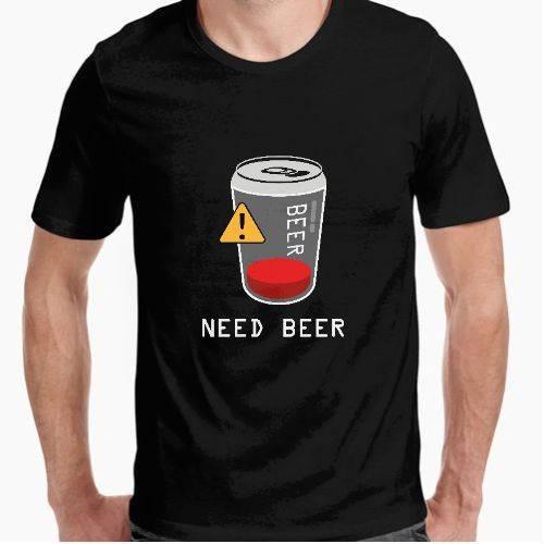 https://www.positivos.com/146625-thickbox/need-beer.jpg