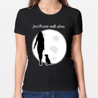 https://www.positivos.com/146637-thickbox/never-alone-camiseta-mujer-ilustrada.jpg