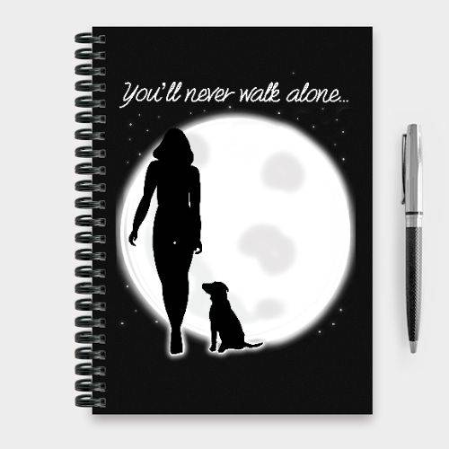 https://www.positivos.com/146645-thickbox/libreta-espiral-cuartilla-never-alone-mascota.jpg