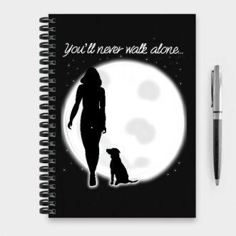 https://www.positivos.com/146645-thickbox/libreta-espiral-cuartilla-never-alone-mascota.jpg