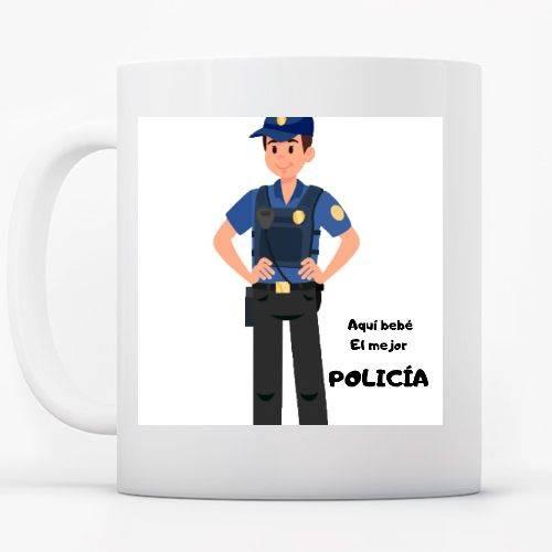 https://www.positivos.com/146678-thickbox/taza-policia.jpg