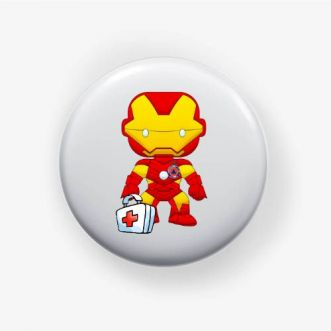 https://www.positivos.com/146690-thickbox/pin-iron-man-proteccion-civil.jpg