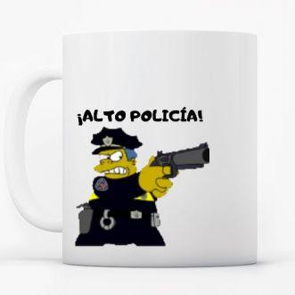 https://www.positivos.com/146697-thickbox/alto-policia.jpg