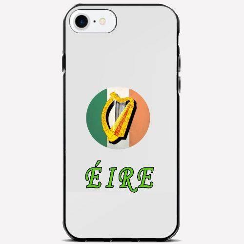 https://www.positivos.com/146714-thickbox/eire-funda-telefon.jpg