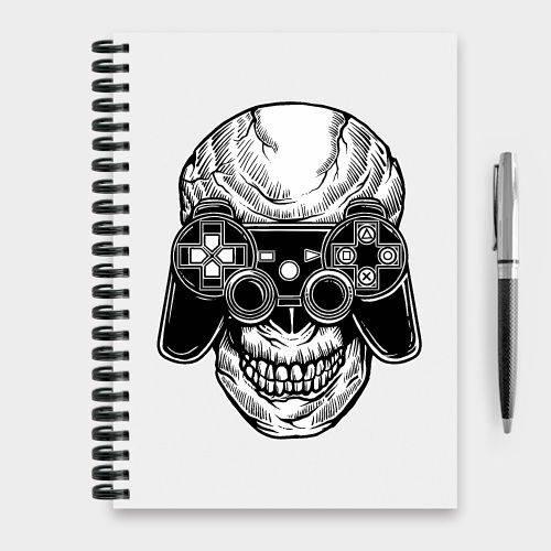 https://www.positivos.com/146755-thickbox/cuaderno-anillas-con-calavera-gamepad.jpg