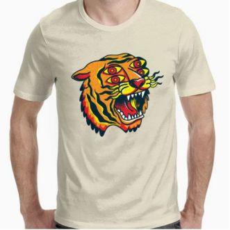 https://www.positivos.com/146757-thickbox/tigre-tatuado-estampado.jpg