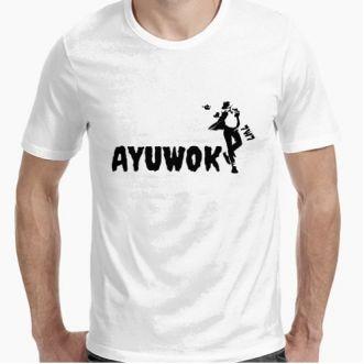 https://www.positivos.com/146790-thickbox/camiseta-ayuwoki.jpg