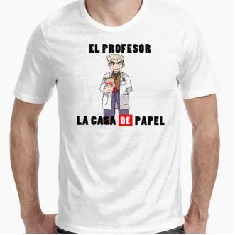 https://www.positivos.com/146830-thickbox/el-profesor-de-papel.jpg