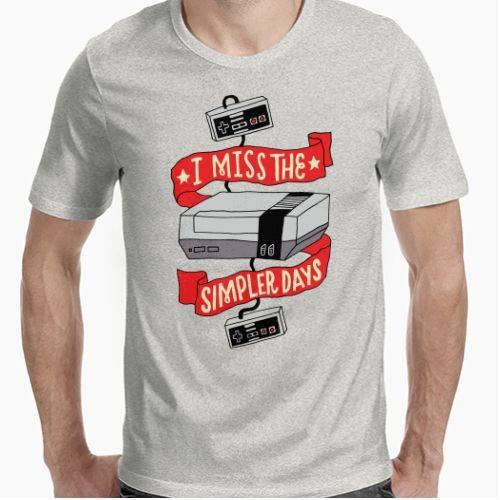 https://www.positivos.com/146867-thickbox/nintendo-nes-camisa.jpg