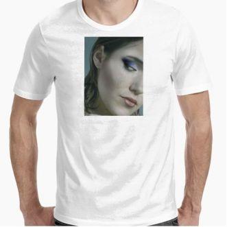 https://www.positivos.com/146930-thickbox/camiseta-pahiraorz.jpg