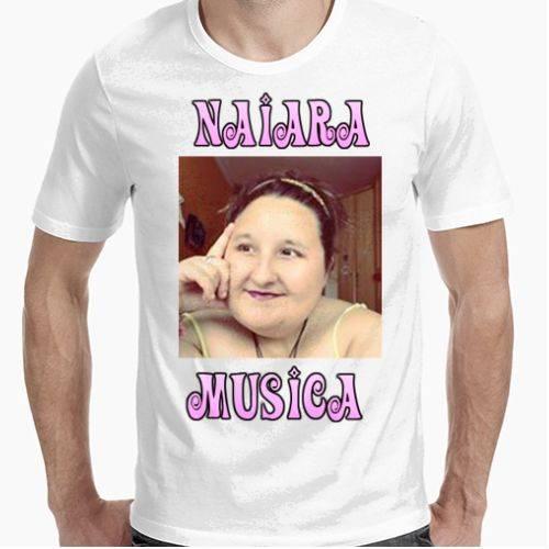 https://www.positivos.com/146951-thickbox/camiseta-hombre-face-by-naiara-musica.jpg