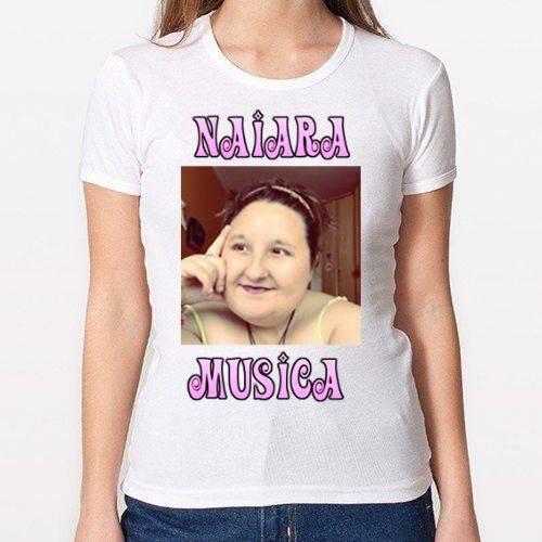 https://www.positivos.com/146957-thickbox/camiseta-mujer-face-by-naiara-musica.jpg