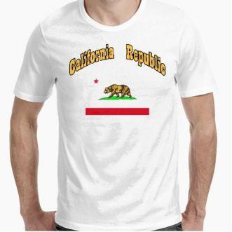 https://www.positivos.com/146996-thickbox/california-republic.jpg
