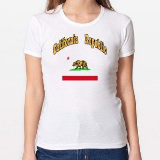 https://www.positivos.com/147017-thickbox/california-republic.jpg