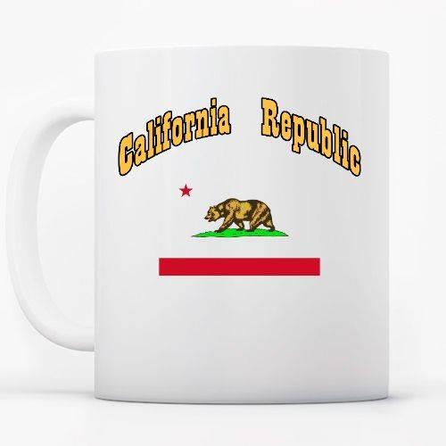 https://www.positivos.com/147026-thickbox/california-republic-tasa.jpg