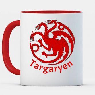 https://www.positivos.com/147046-thickbox/daenerys-targaryen-casa-targaryen.jpg