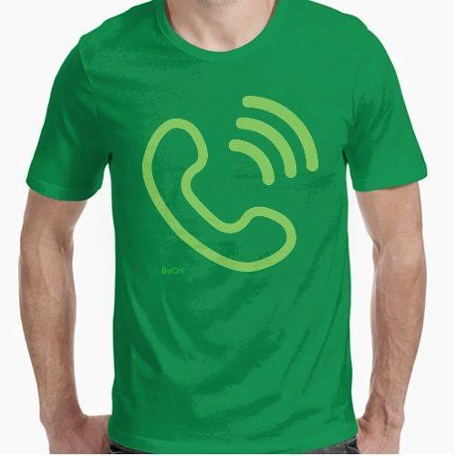 https://www.positivos.com/147062-thickbox/camiseta-llamando.jpg
