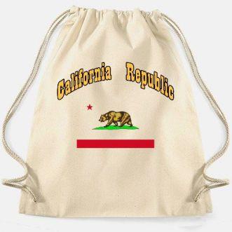 https://www.positivos.com/147074-thickbox/california-republic-motxilla-gimnas.jpg
