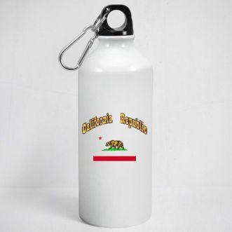 https://www.positivos.com/147078-thickbox/california-republic-cantimplora.jpg