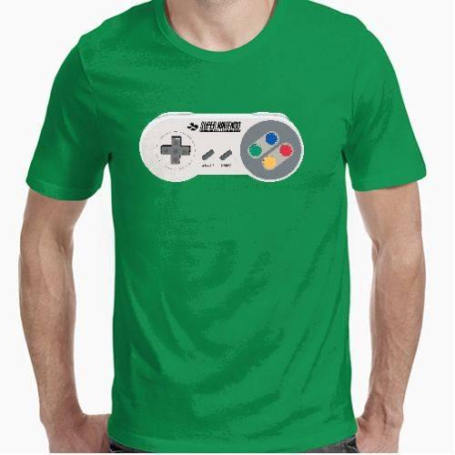 https://www.positivos.com/147293-thickbox/super-nintendo-t-shirt.jpg