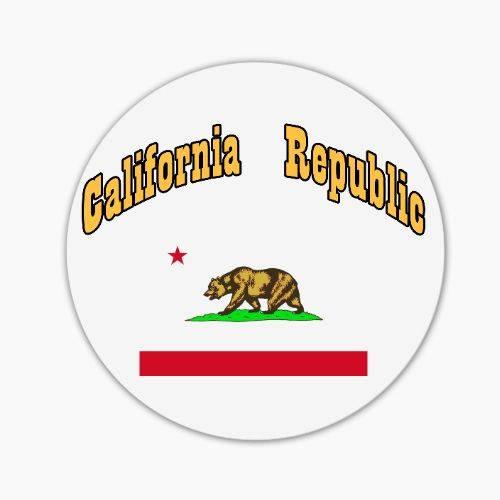 https://www.positivos.com/147301-thickbox/california-republic.jpg
